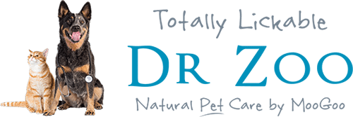 Dr Zoo Skin Care